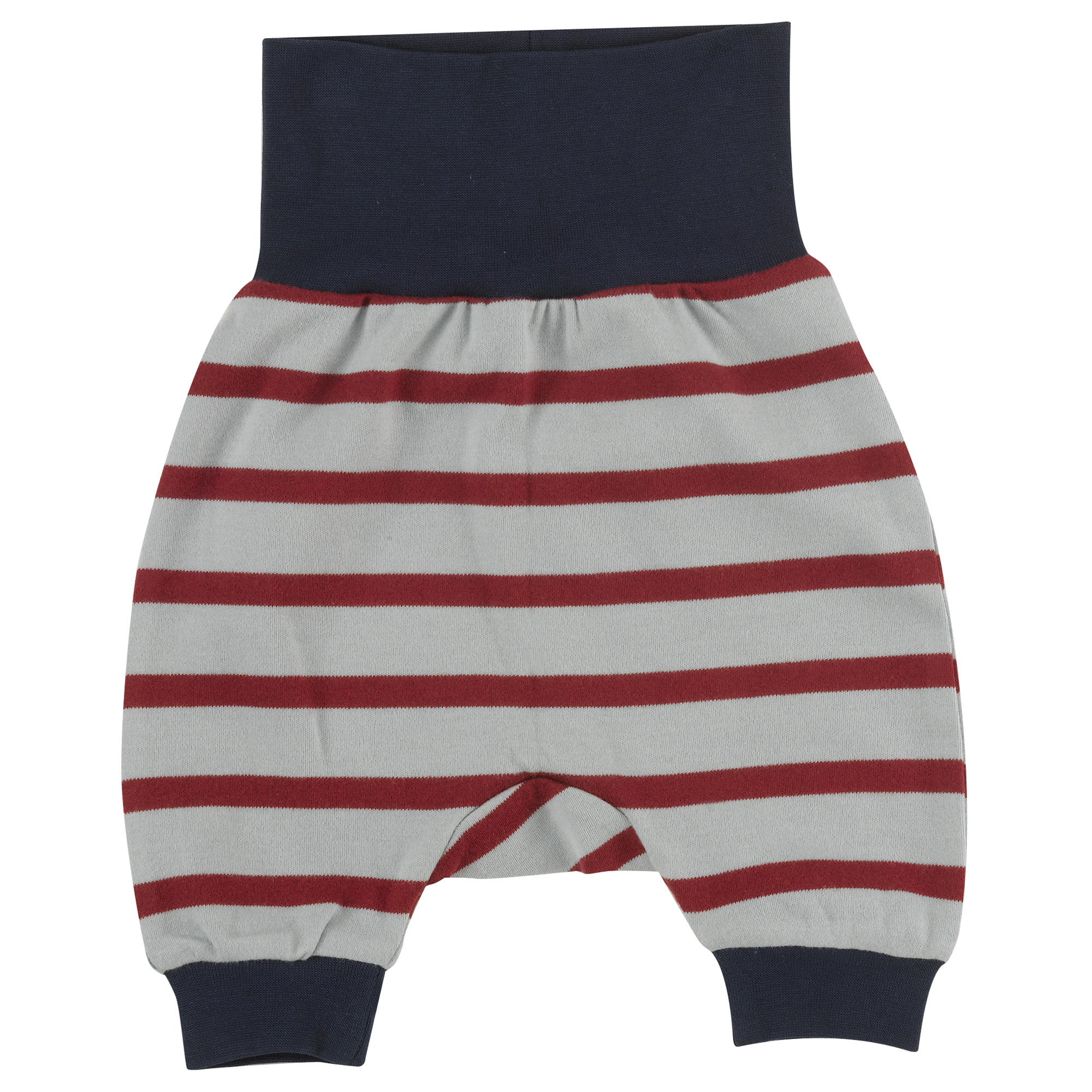 Pigeon - Baby joggers, blue surf/red