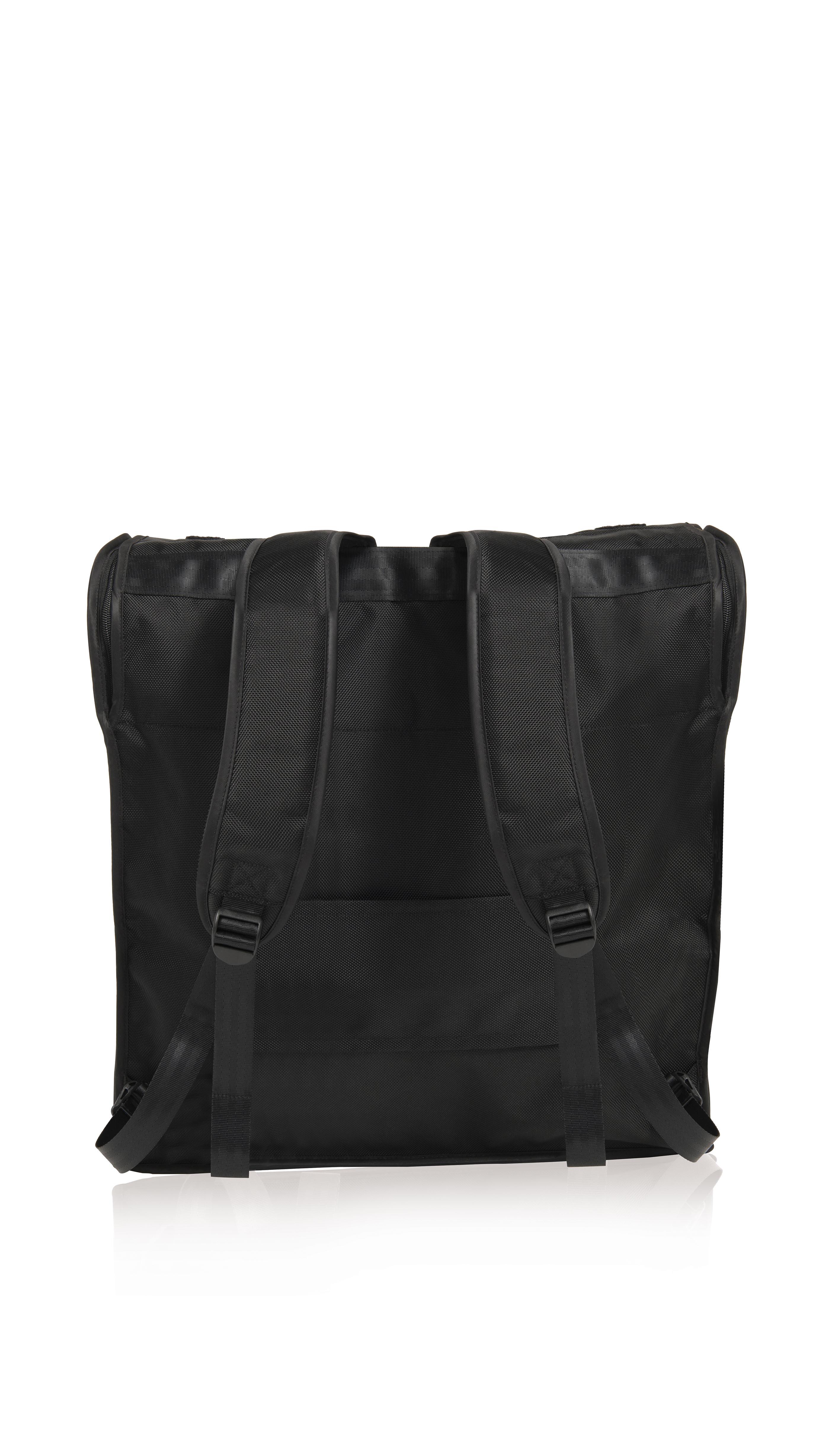 Babyzen travel bag