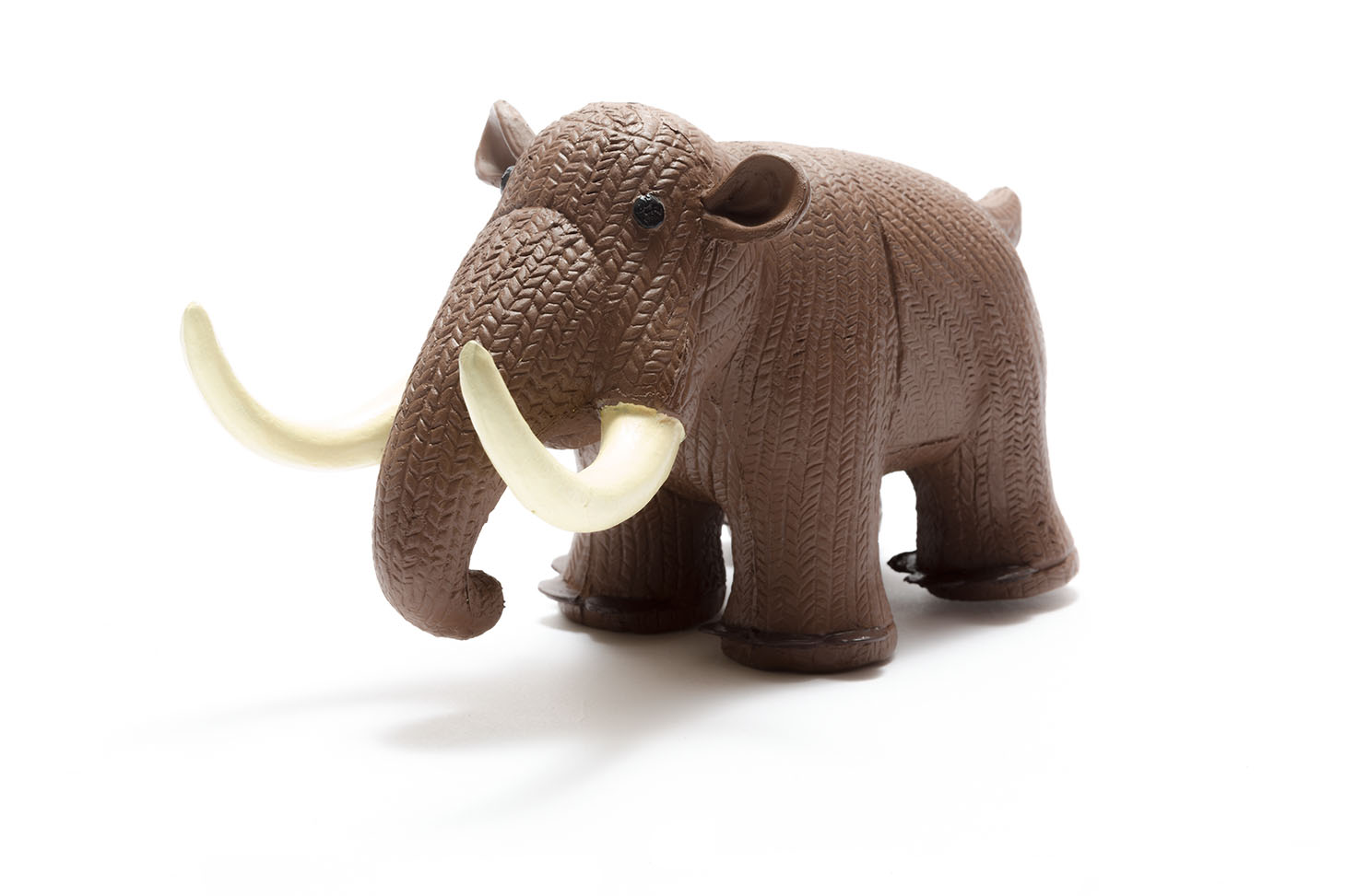 Best Years - Natural rubber - Mammoth