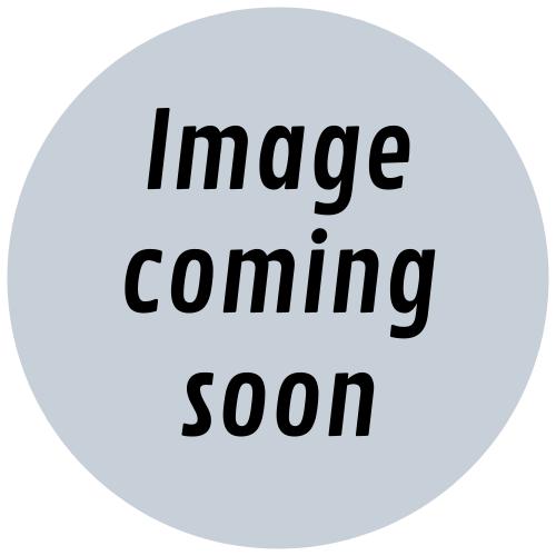 Snuz 3pc. Bedside Crib Bedding Set -Grey Spots