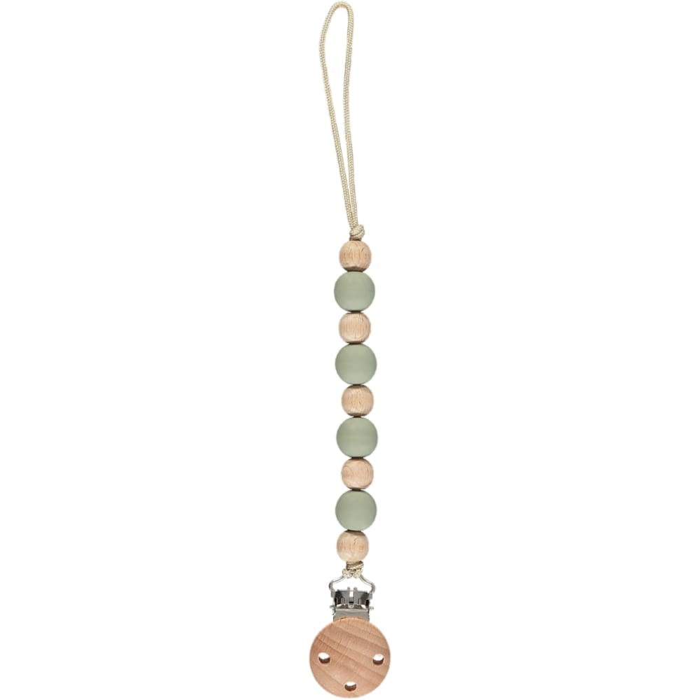 Nibbling - Earth Soother Clip - Sage