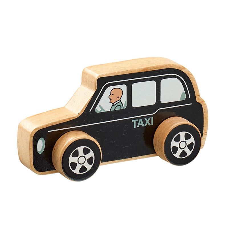 Lanka Kade - Vehicles - taxi