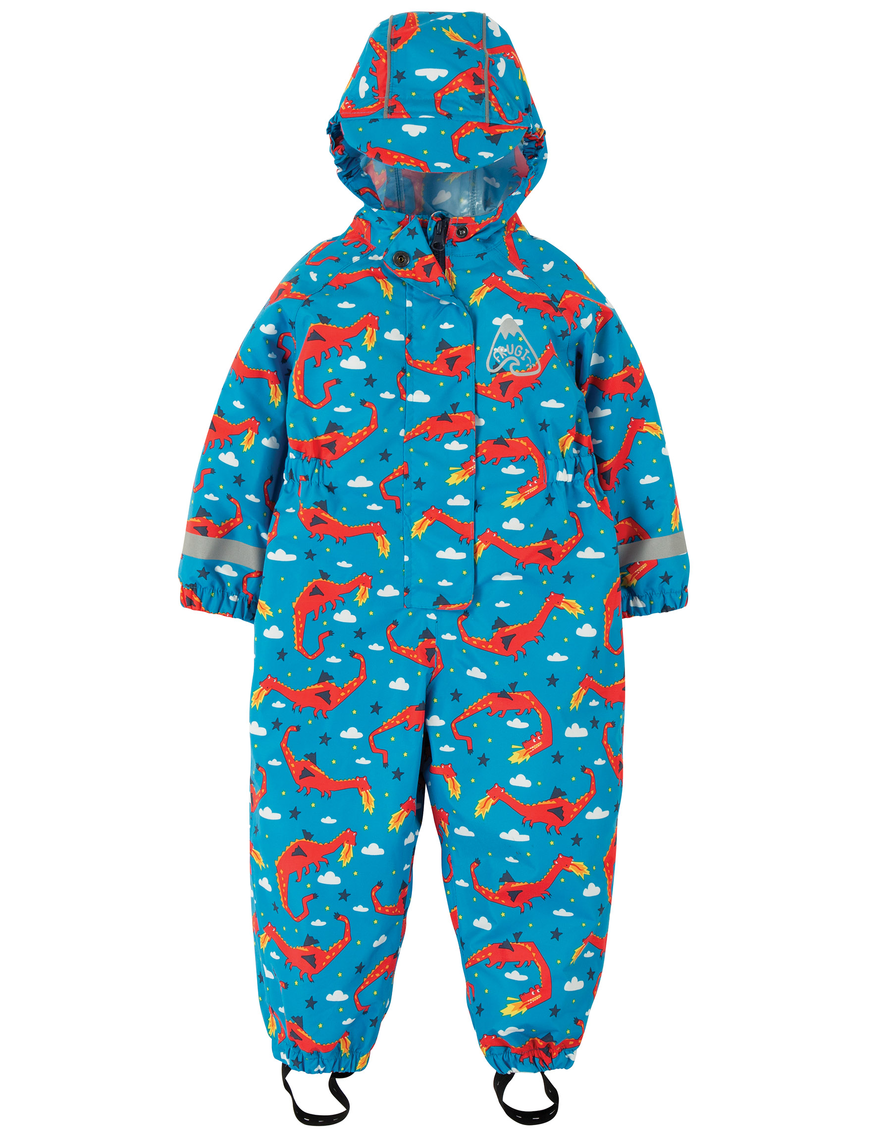 Frugi - Rain or Shine - Dragon Dreams