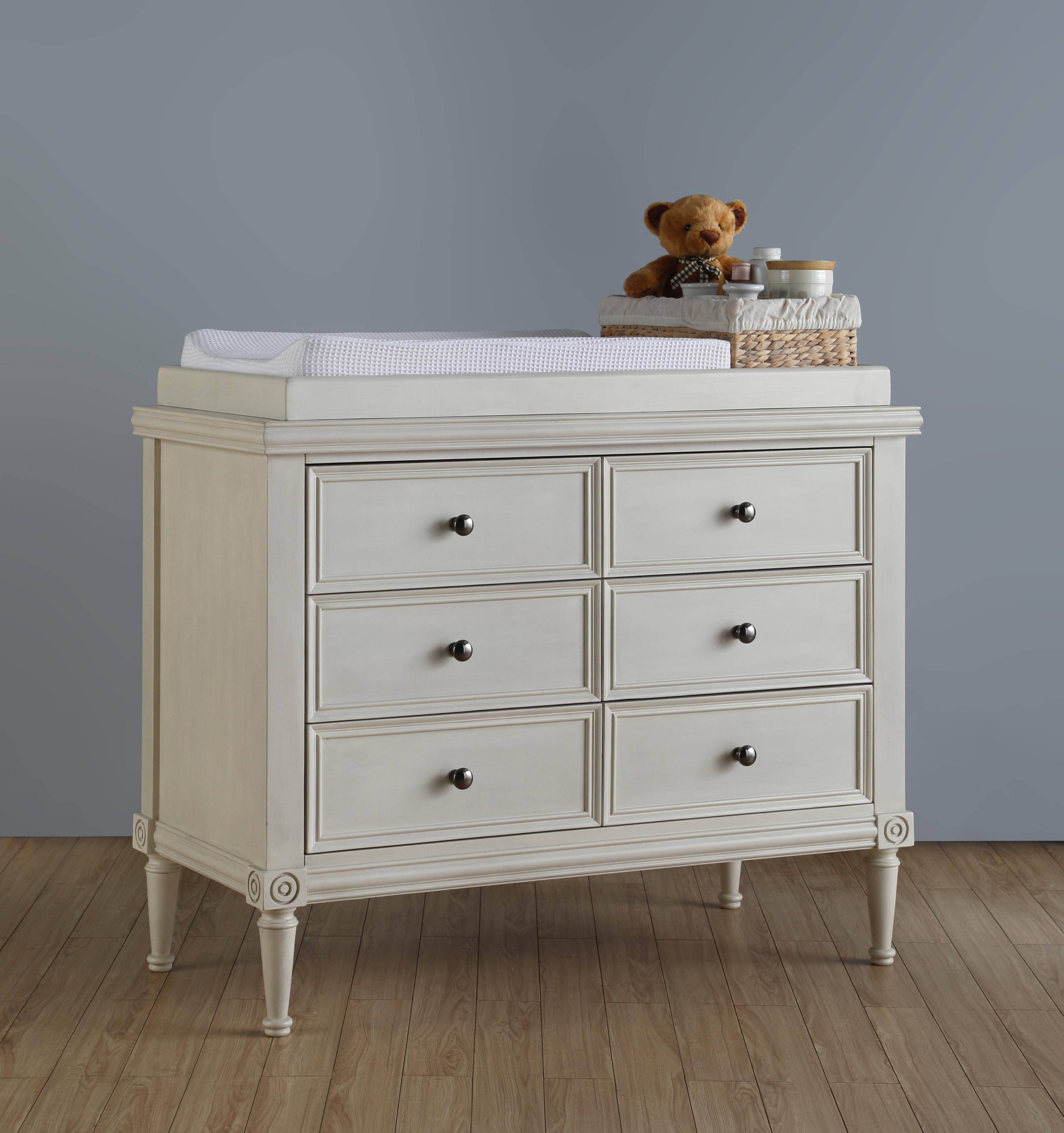 Teddyone - Windsor Dresser