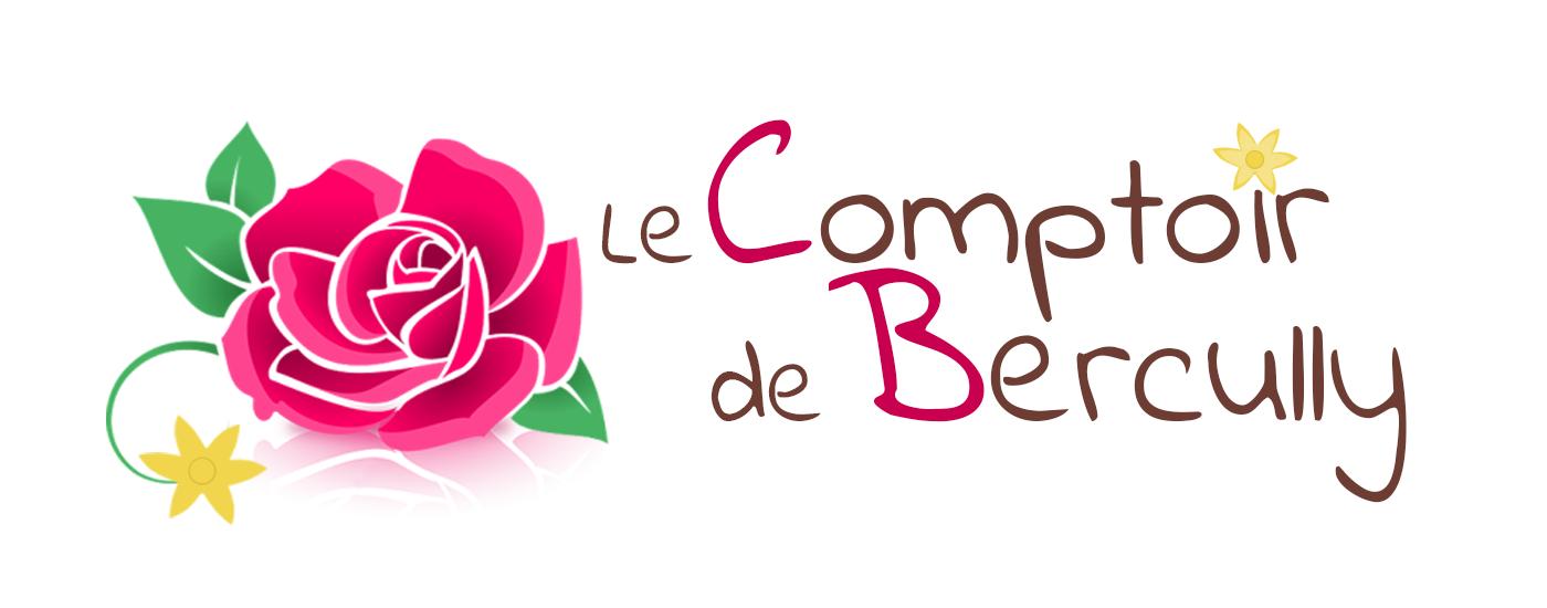 LE COMPTOIR DE BERCULLY