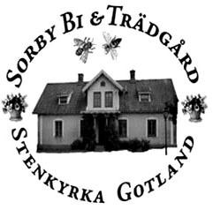 Sorby Bi & Trädgård