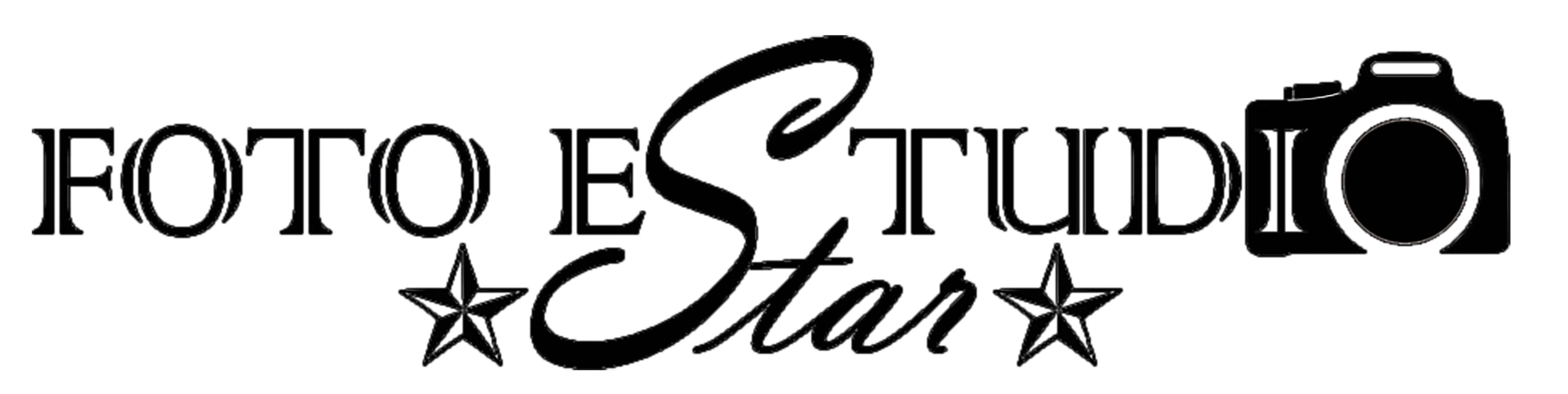 FOTO ESTUDIO STAR