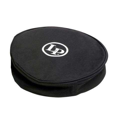 LP tamburiinilaukku