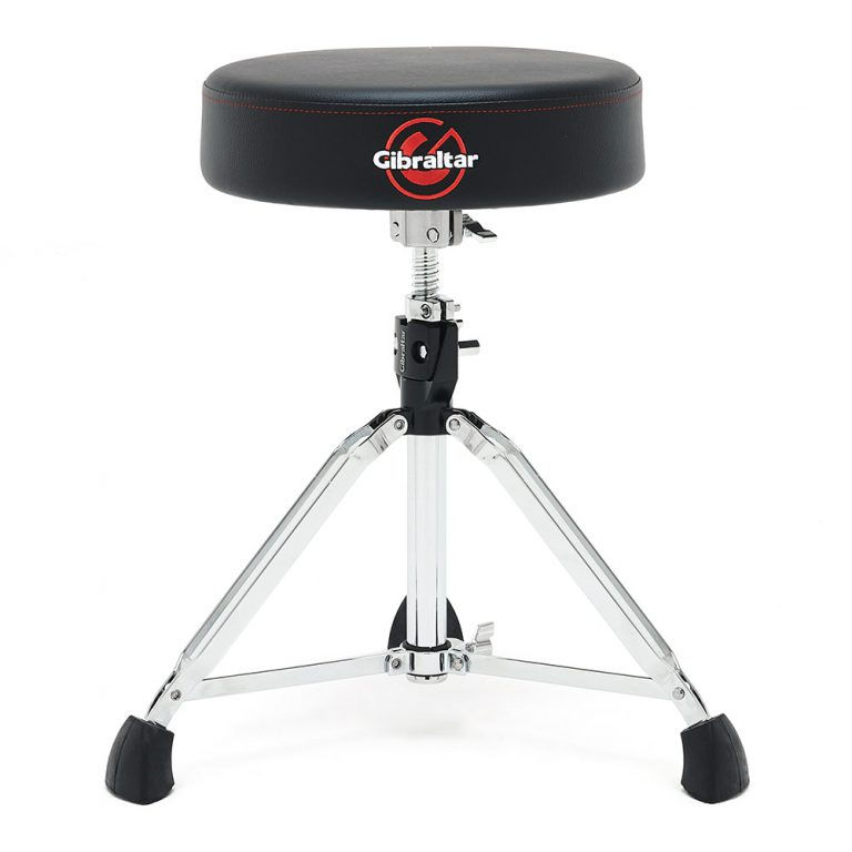 Gibraltar 9608E Drum Throne