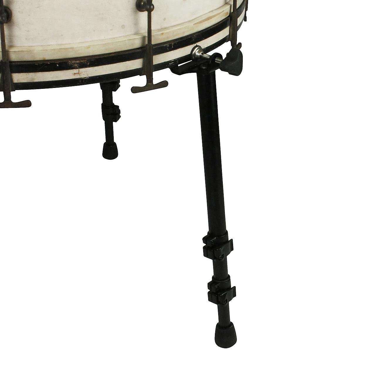 Black Swamp Percussion MLEG3 Multilegs for Bassdrum