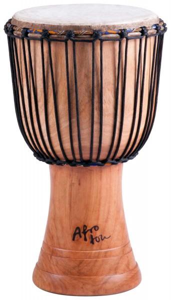 Djembe, standard, Ø 23-24cm, H 42-44cm