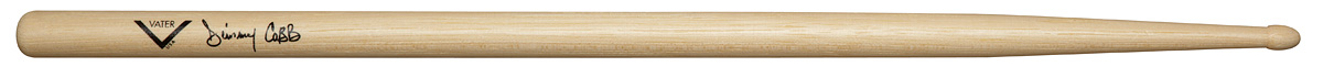 Vater Jimmy Cobb Model -rumpukapulat