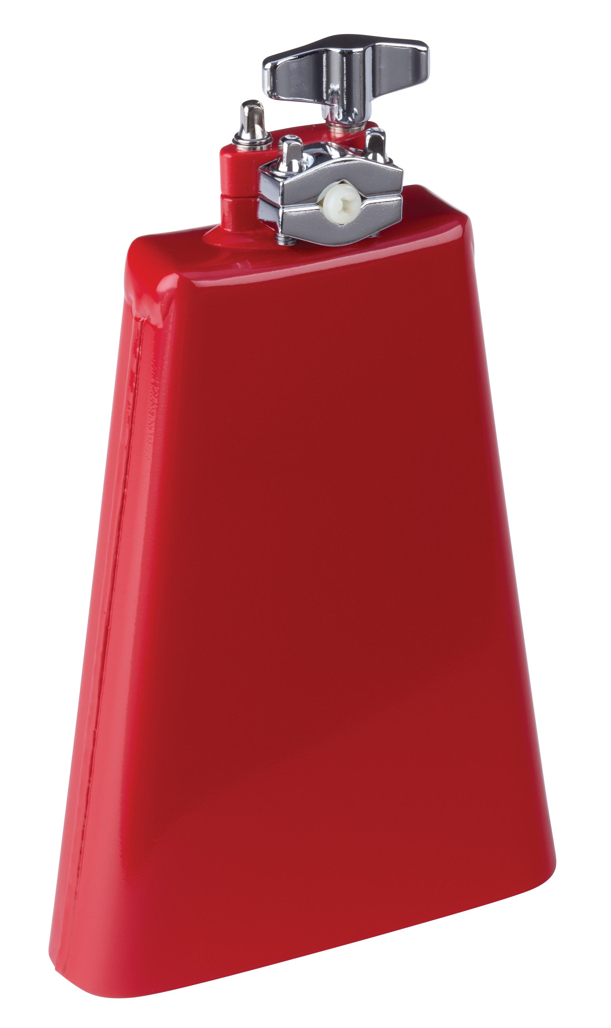 Gon Bops Timbero Mambo Bell