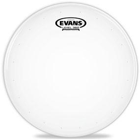"Evans 14"" Genera Dry"