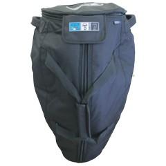 "Protection Racket  12-1/2""x30"" Tumba Bag"