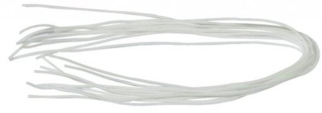 BSX Accessories, virvelimaton kiinnitysnarut, nylon
