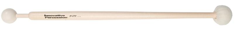 Innovative Percussion IP-GTX Timpani / Xylophone & Bell Combo
