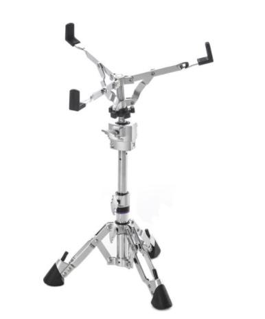 Yamaha SS-950 Snare Stand (mallikappale)
