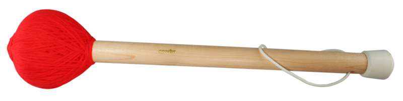 Grover Pro Percussion Tam-tam mallet Medium/General TT-2