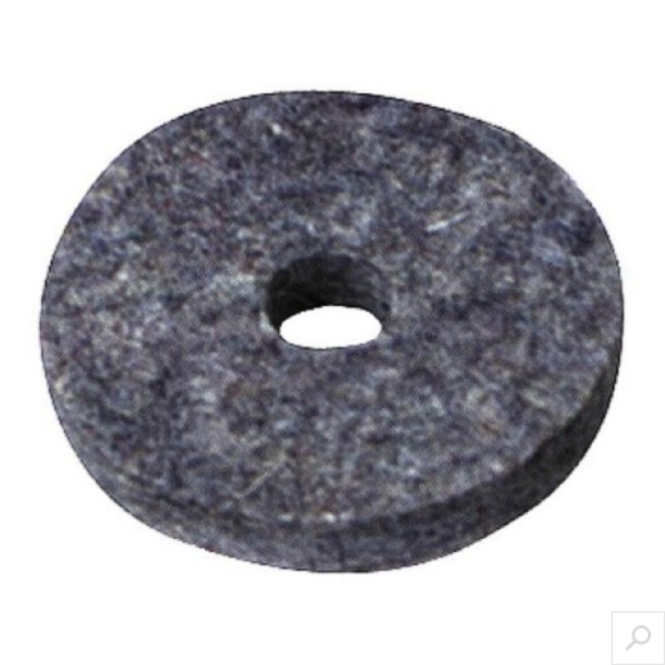 Basix F806163 symbaalitelineen huopa, 2 kpl
