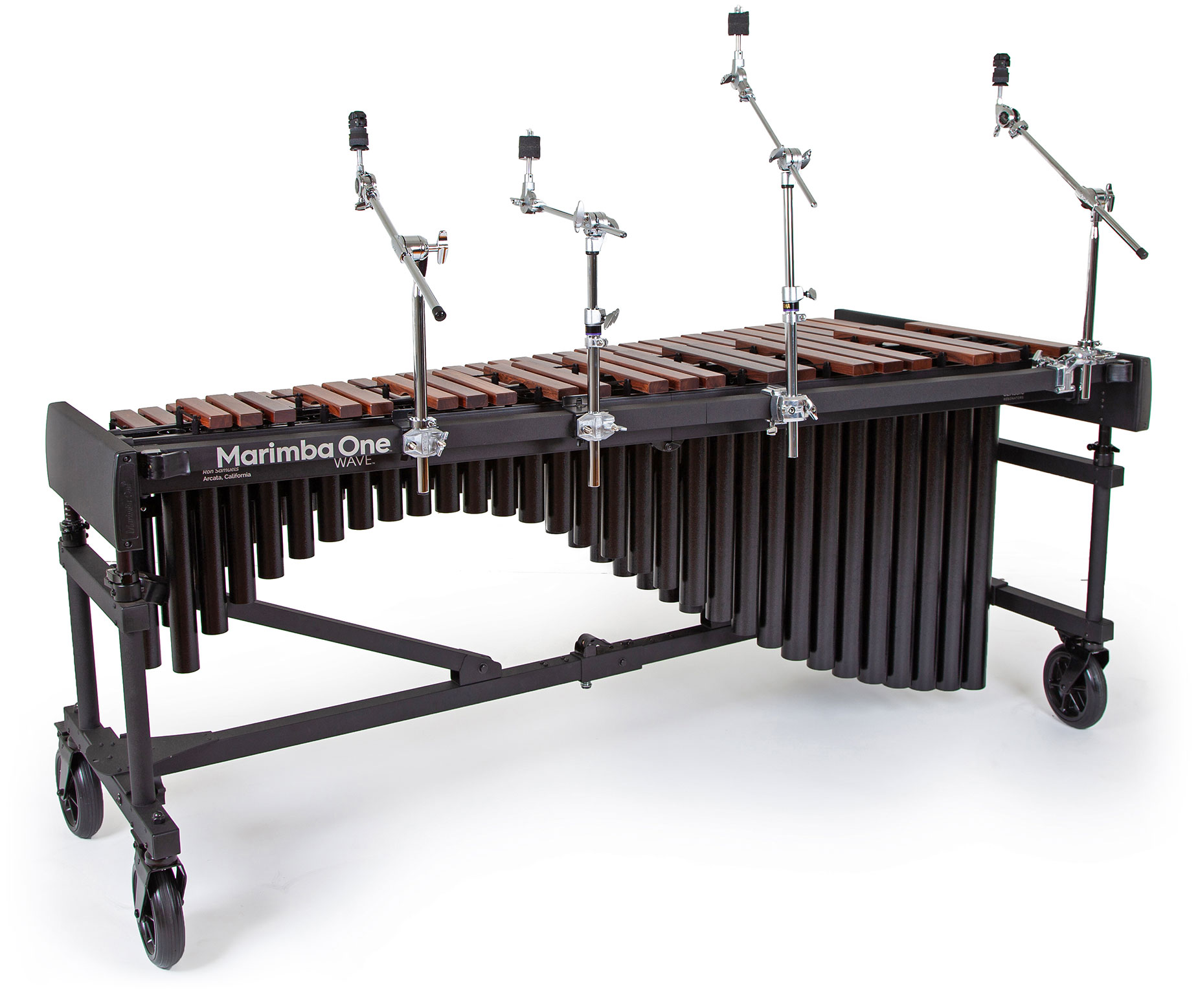 Marimba One Wave 9621 Marimba