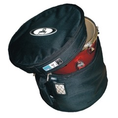 "14"" tomilaukku, Protection Racket"