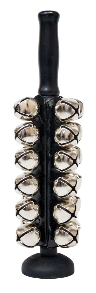Grover Pro Percussion Sleigh Bells