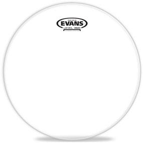 """Evans 14"""" Snare Side 300 alakalvo"""