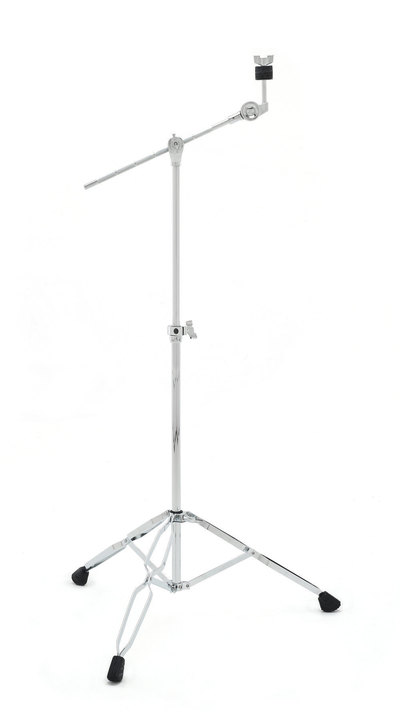 Gibraltar Boom Cymbal Stand 4709