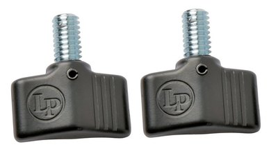 LP Mic Claw Wing Screw 2 pack
