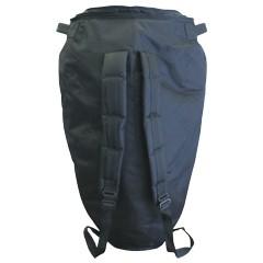 """Protection Racket 11-3/4""""x30"""" Deluxe Conga Bag"""