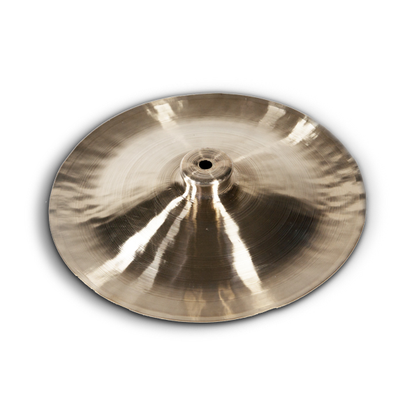 Asian Sound China Crash Cymbal WCM-40