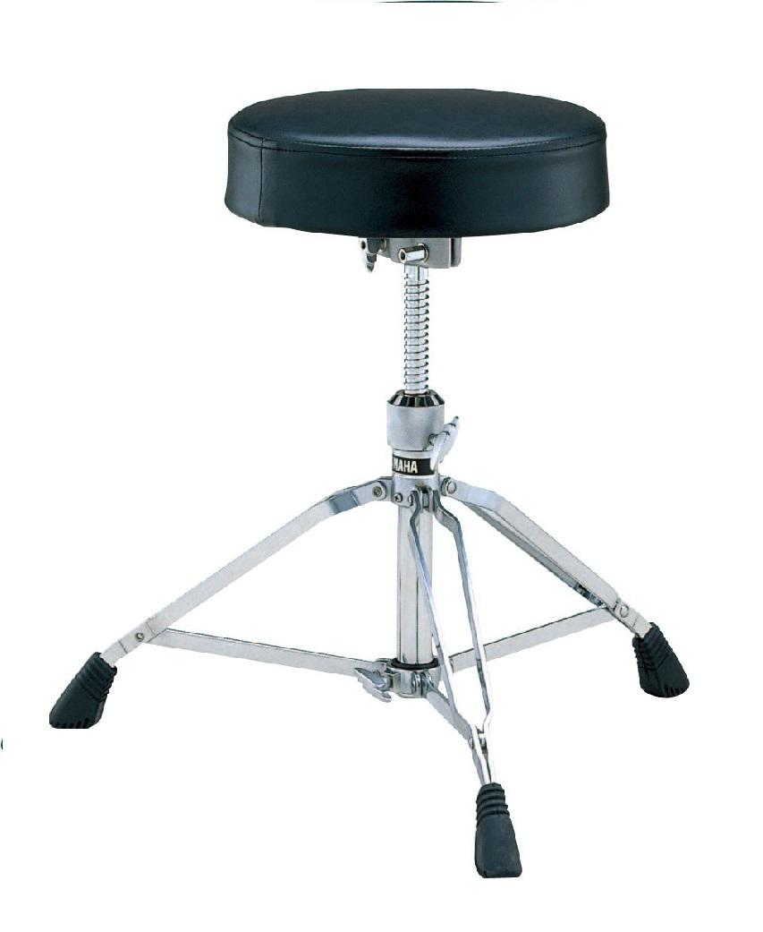 Yamaha DS840 Drum Throne