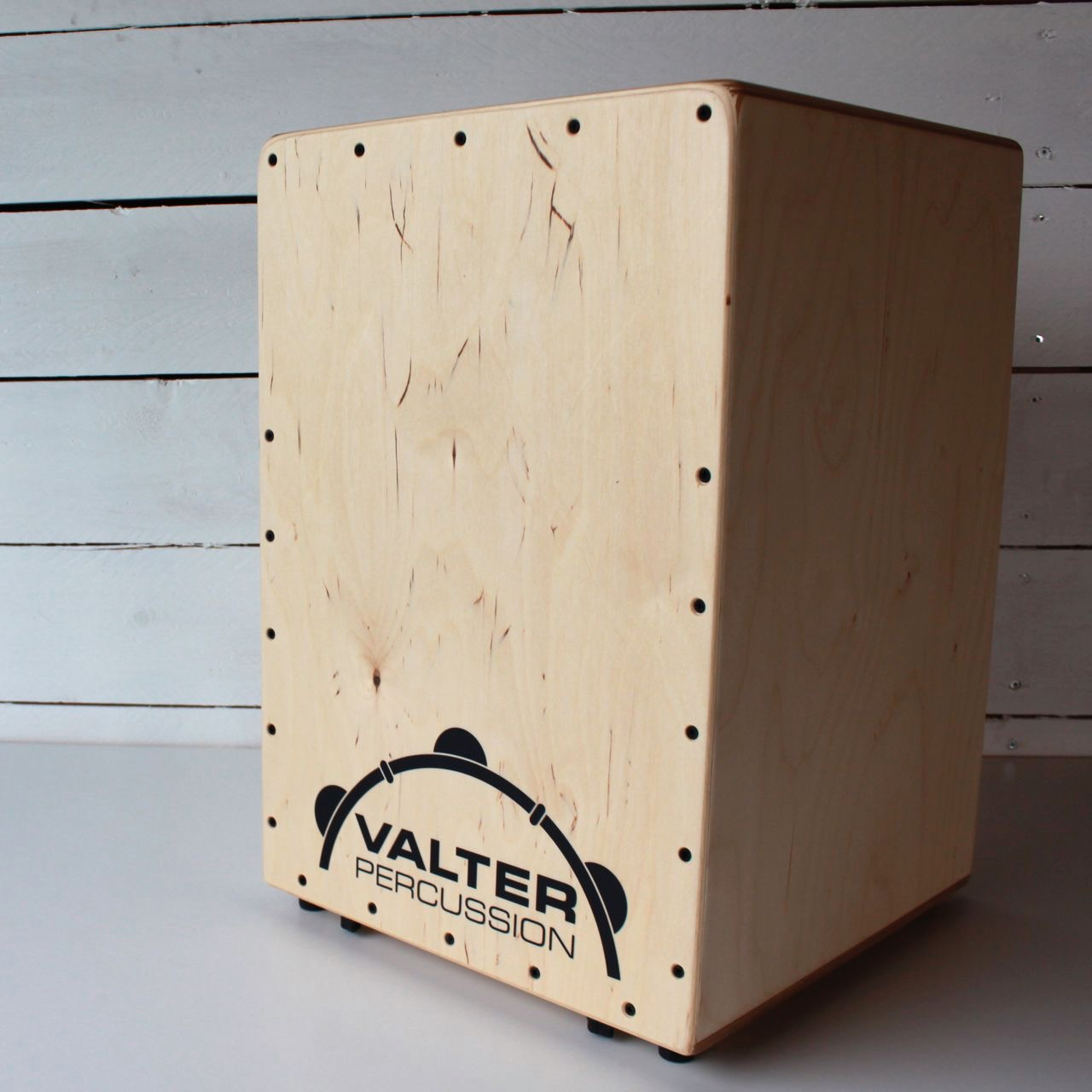 Valter Percussion BigBox
