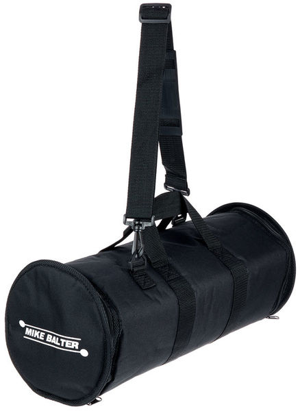 Mike Balter Mallet Bag
