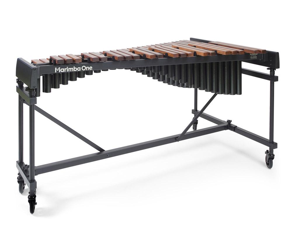 Marimba One Concert 3.5 Octave Xylophone 9701