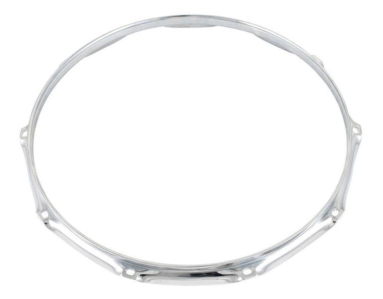 "Gibraltar 14"" Snare Hoop Steel SC-1410BS"