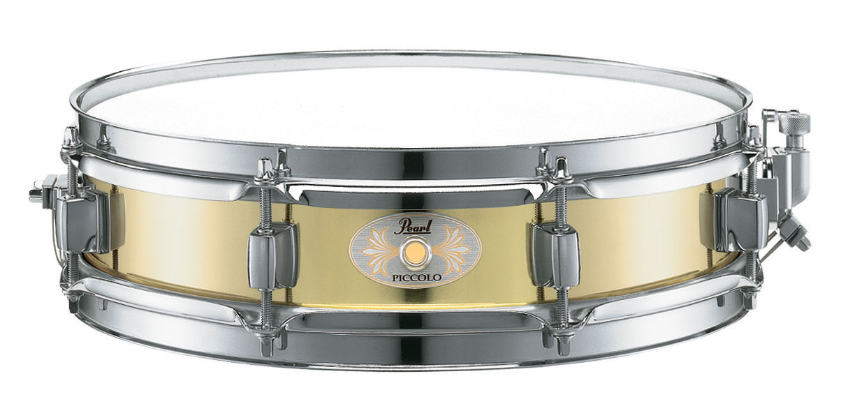 Pearl 13