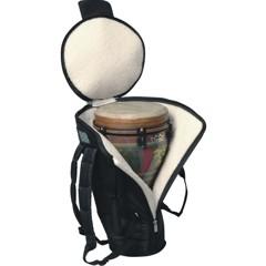 "Protection Racket 12""x24,5"" Deluxe Djembe Bag"