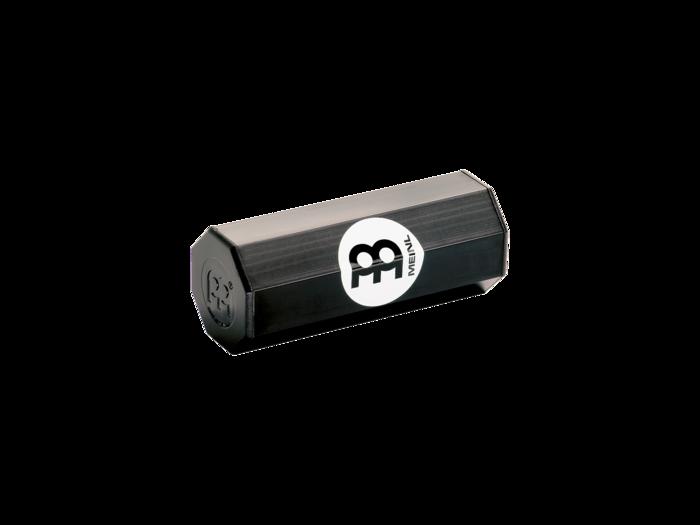 Meinl Aluminum Shaker, Octagonal Small