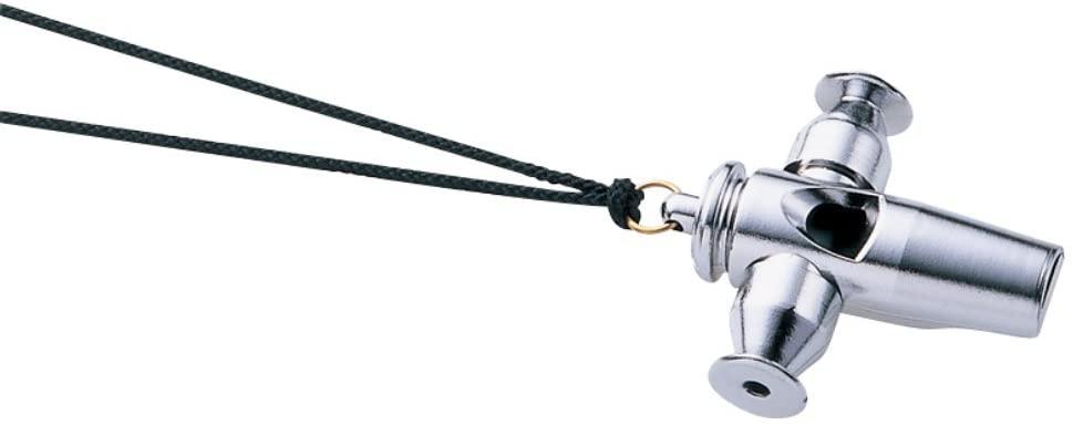 Pick Boy Samba Whistle SW-60S    828030