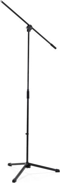 Mikrofoniteline, K&M 25400