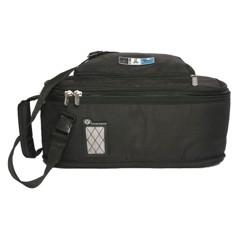 Protection Racket Bongo Bag