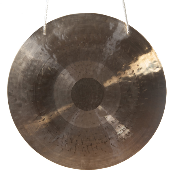 Asian Sound Tamtam Feng Gong TT-60