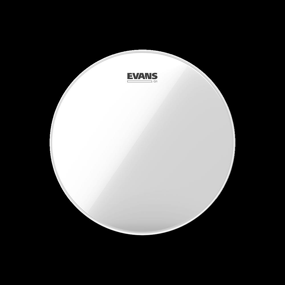 Evans G1, 10
