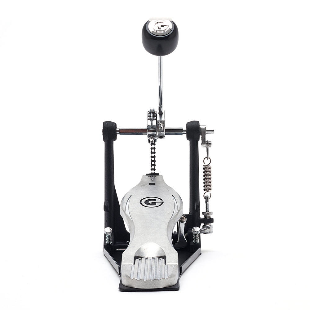 Gibraltar 5711S Bass Drum Single Pedal