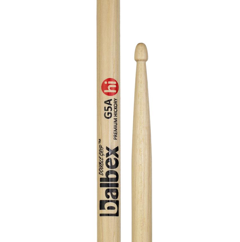 Balbex G5A -rumpukapulat