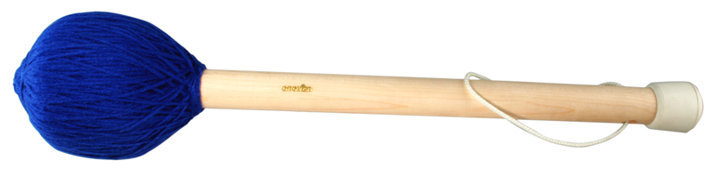 Grover Pro Percussion Tam-tam mallet Large/Heavy TT-1