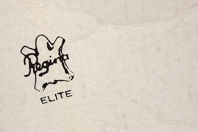 Regina Elite Skin Head 84 cm Nahkakalvo