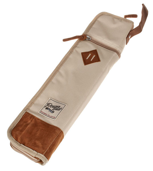 Tama Powerpad Stick Bag Beige TSB12BE